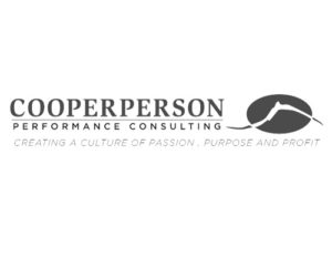 Cooperperson