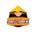 Grab Ly's Banm Mi