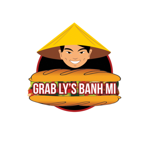 Grab Ly's Banm Mi
