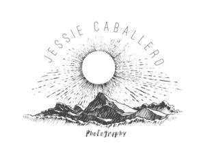 Jessie Caballero Photography