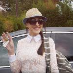 Kew Motor Inn Video