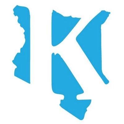 KenyanVibe Icon