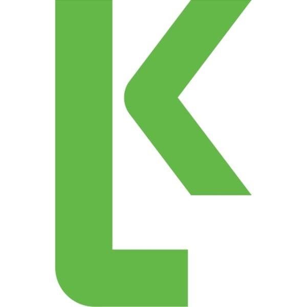 LendKey LK
