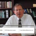 Peter Rosenberg Video