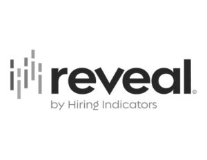 Reveal App by Hiring Indicators