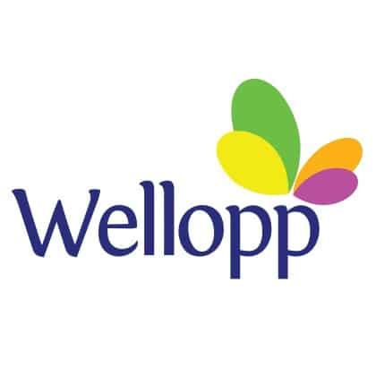 Wellopp